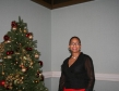 volunteer-holiday-party-2014-