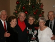 holiday-party-11
