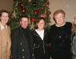 holiday-party-5