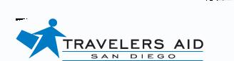Travelers Aid