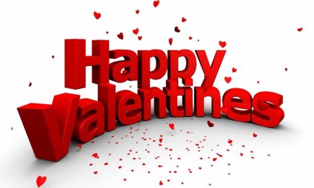 Valentine's-Day-2014