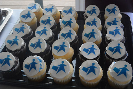 TA cupcakes for web
