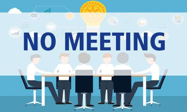 RotaryMeetingGraphic-NoMeeting